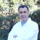 Dr.İsmet Türkmen
