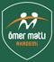Hayvancılık Akademisi Logosu
