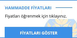Proyem>
