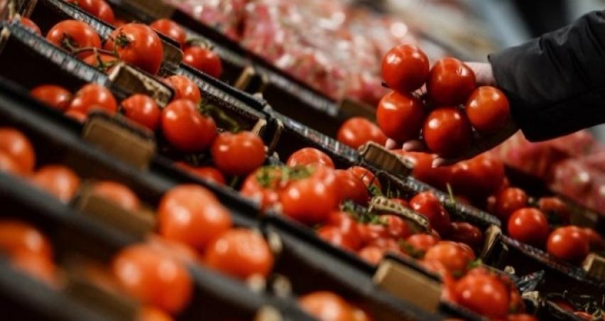 2017'de en çok hangi gıda ürünlerinin fiyatı arttı?