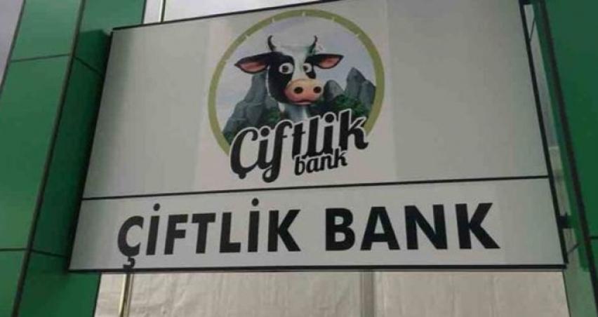 Çiftlikbank ile birlikte 11 firma hakkında inceleme başlatıldı