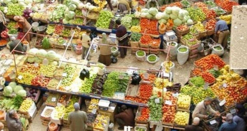 Rusya, Türkiye'den bazı ürünlerin ithalatına yönelik kısıtlamayı kaldırıyor