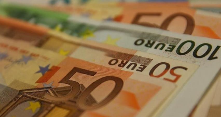 165 milyon euroluk hibeye başvuru süresi uzatıldı