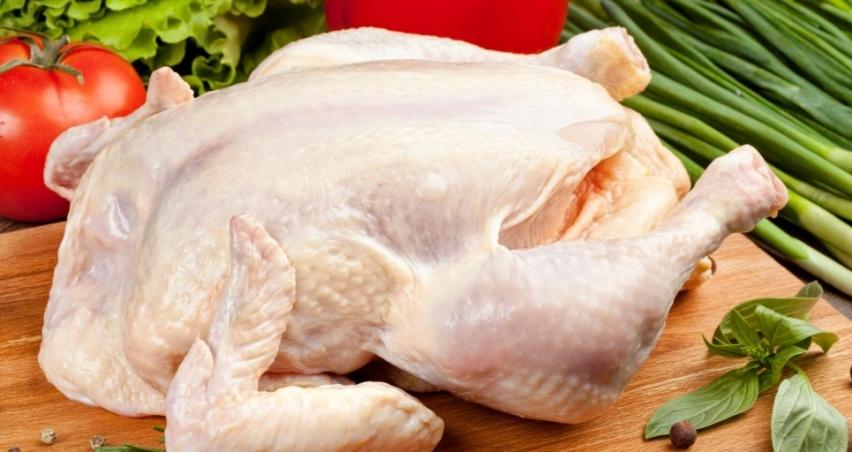 Fransız tavuk devi iflas etti!