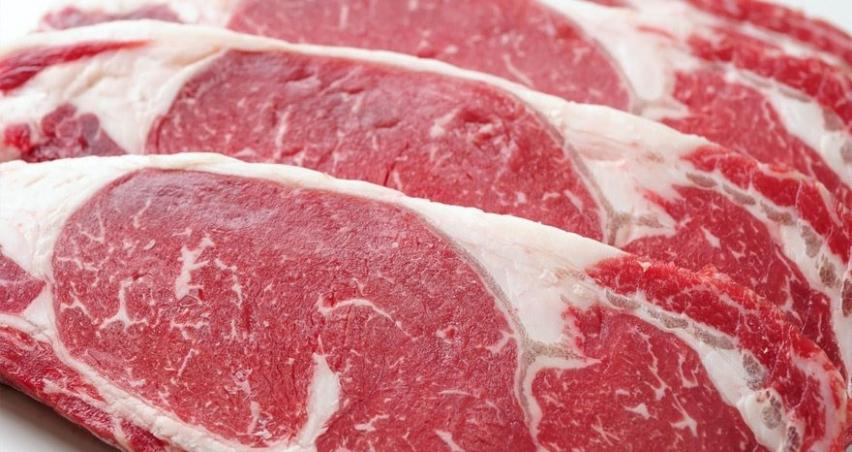 Ulusal Kırmızı Et Konseyi et fiyatlarını açıkladı