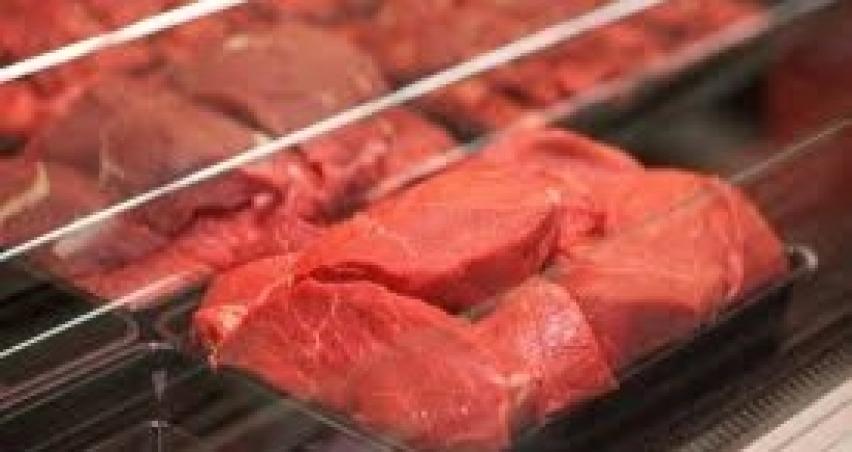 Et fiyatları artacak
