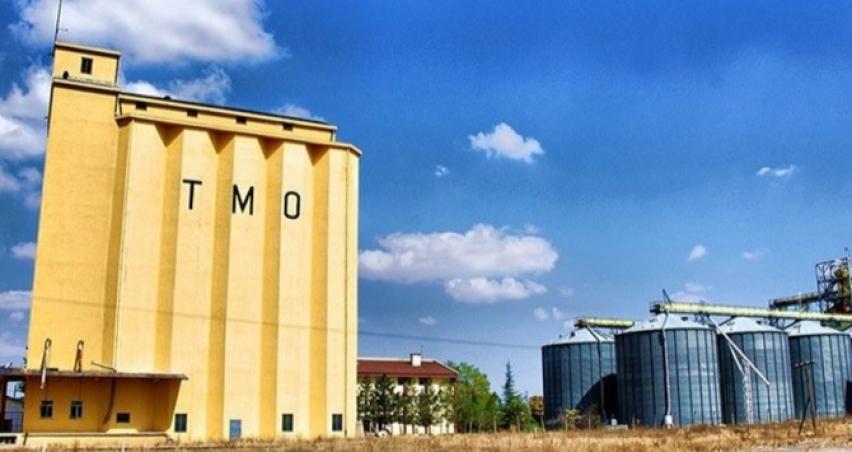 Bakan Pakdemirli, TMO'nun mısır alım fiyatını açıkladı