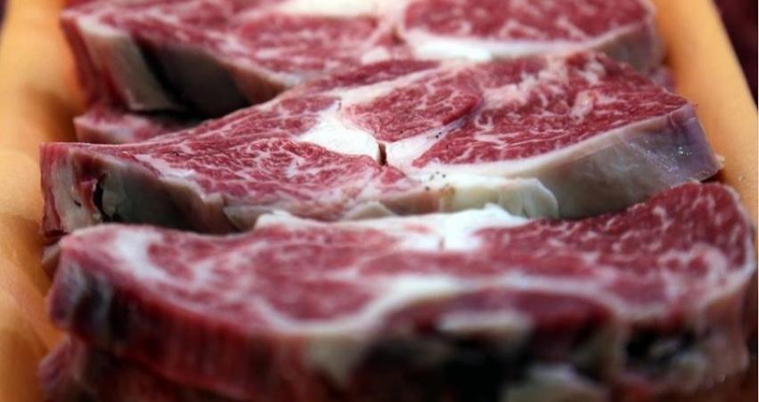 Rusya'dan et ithalatı için engel kalmadı