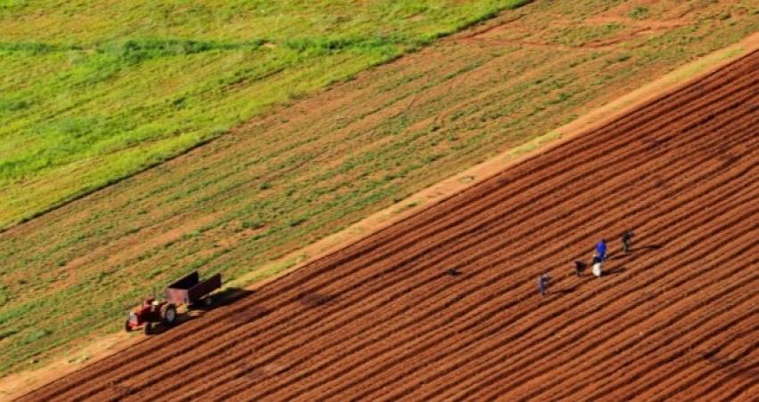 Bakanlıktan 2019 tarımsal destekleri ile ilgili açıklama