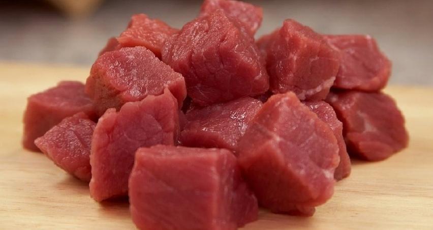Rusya'dan et ithalatı ne zaman yapılacak?