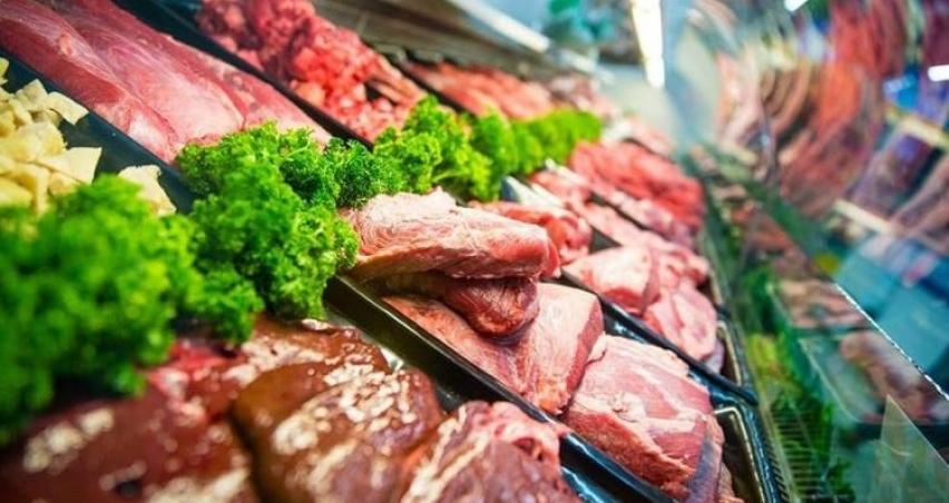 Et satışı için de tanzim noktası geliyor
