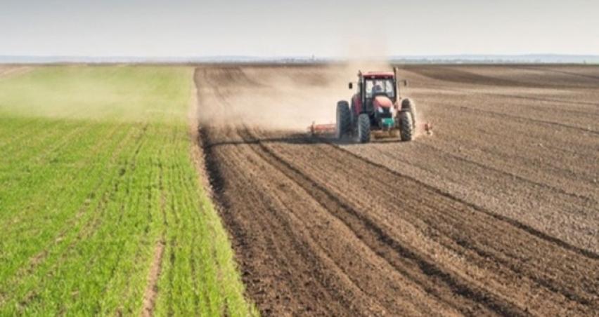 Çiftçiye 9 milyar lira ödenecek