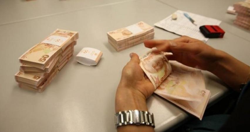 Ziraat Bankası'ndan yeni kredi paketi desteği!