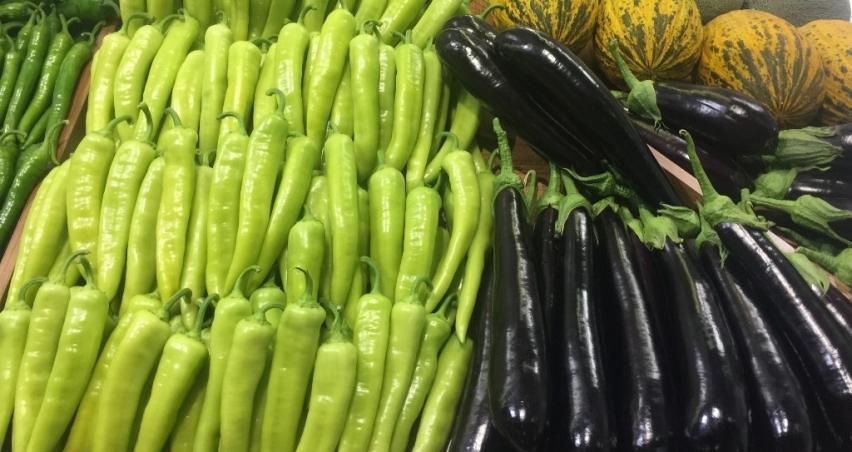 İthalatla, tanzim satışla, Hal Yasası ile gıda enflasyonu düşmez