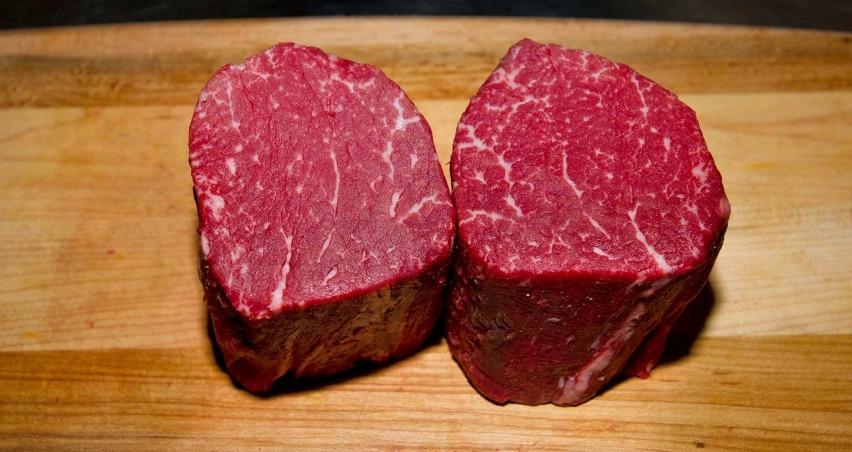 Laboratuvarda üretilen etler piyasaya çıkıyor