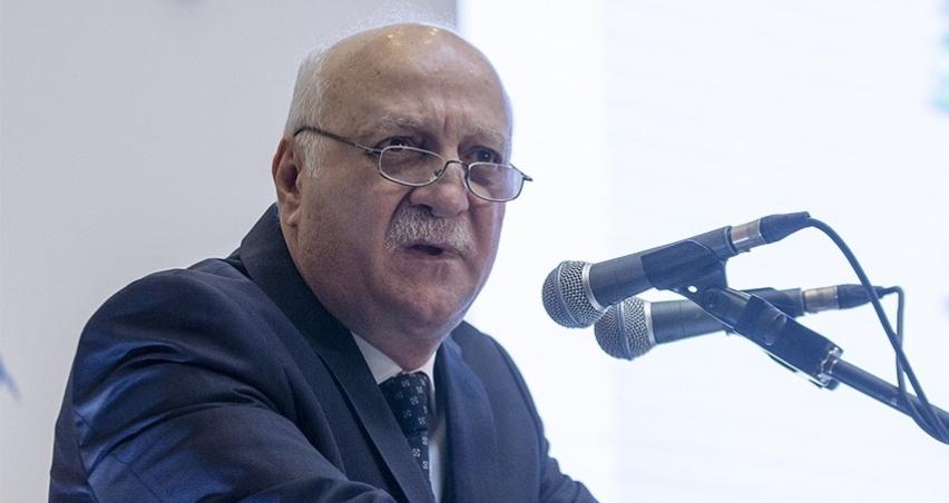Şemsi Bayraktar hükümetten isteklerini sıraladı