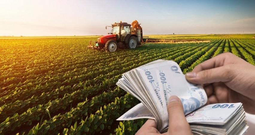 2019 yılı tarım destekleri neden açıklanamıyor?