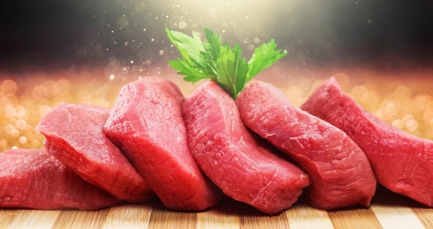 Türkiye, 5 ülkeye kırmızı et ihraç edecek