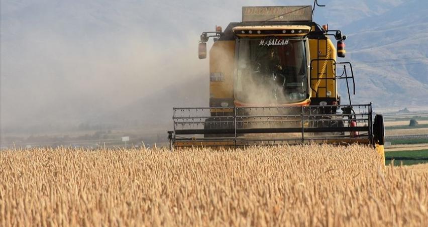 2019 yılı tarımsal destekleme tutarları belli oldu