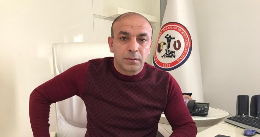 'Adana kebapta çıkan domuz yağı Konya'dan geldi' iddiası