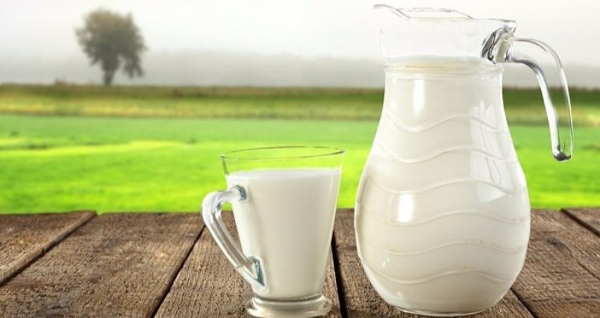 Rusya'dan Türk sütüne limit gelebilir