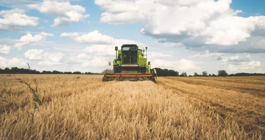 Tarım Kredi Kooperatifi borçlarına 5 yıllık yapılandırma