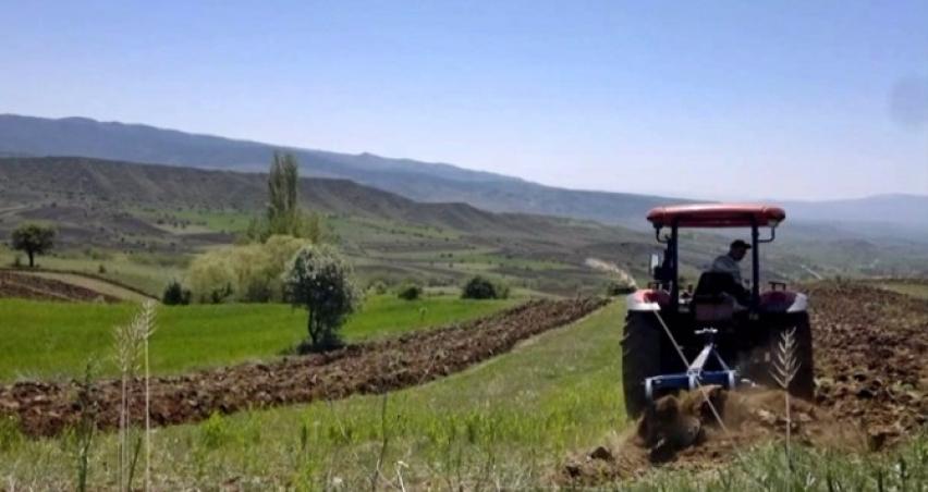 Tarımsal destekler ne zaman açıklanacak?