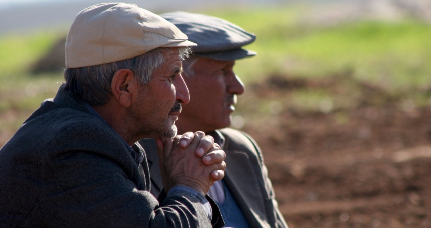 Borçlarını ertelemek isteyen çiftçiler dikkat!
