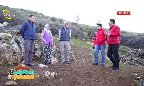 Ahırım Şahane 3.Sezon 10.Bölüm