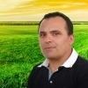 Prof.Dr. Ayhan BAŞTAN