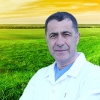 Prof. Dr. İsmet Türkmen